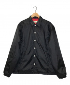 MARNI(マルニ)の古着「ダンスバニーパテッドジャケット」|ブラック