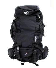 MILLET(ミレー)の古着「バックパック」|ブラック
