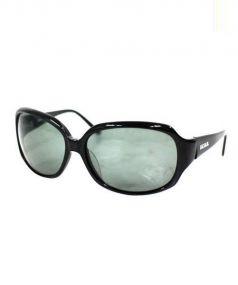 F.C.R.B.(エフシーレアルブリストル)の古着「サングラス」|ブラック