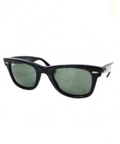 RAY-BAN(レイバン)の古着「サングラス」|ブラック