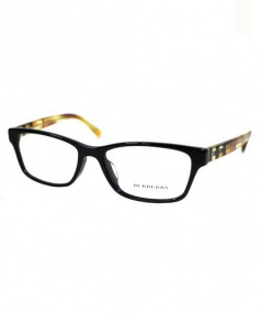 BURBERRY(バーバリー)の古着「眼鏡」|ブラウン