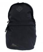 KELTY(ケルティ)の古着「バックパック」|ブラック