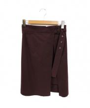 OPENING CEREMONY(オープニングセレモニー)の古着「ベルト付スカート」