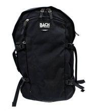 BACH](バッハ)の古着「バックパック」|ブラック