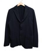 UNITED ARROWS(ユナイテッド アローズ)の古着「ブークレカット3Bジャケット」