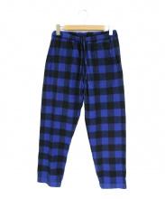 PHINGERIN(フィンガリン)の古着「NIGHT PANTS」