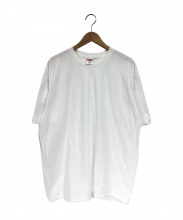 SUPREME(シュプリーム)の古着「Tシャツ」