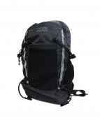 MYSTERY RANCH(ミステリーランチ)の古着「In and Out Backpack」|ブラック