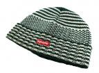 SUPREME(シュプリーム)の古着「ミニボックスロゴニット帽」