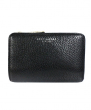 MARC JACOBS(マークジェイコブス)の古着「GOTHAM COMPACT WALLET」