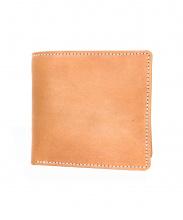 Whitehouse Cox(ホワイトハウスコックス)の古着「2つ折り財布」