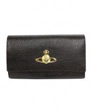 Vivienne Westwood(ヴィヴィアンウエストウッド)の古着「長財布」