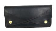 ARTS&CRAFTS(アーツアンドクラフツ)の古着「長財布」
