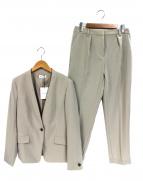 PLST(プラステ)の古着「セットアップジャケット」
