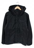 Columbia(コロンビア)の古着「ウッドロードジャケット」