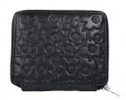 marimekko(マリメッコ)の古着「Petra Leather Wallet」