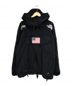 Supreme×THE NORTH FACE(シュプリーム ノースフェイス)の古着「Trans Antarctica Expedition Pu」