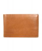 bellroy(ベルロイ)の古着「Travel Wallet」