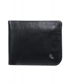 bellroy(ベルロイ)の古着「2つ折り財布」