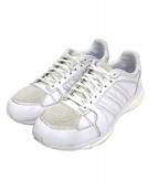 adidas(アディダス)の古着「ローカットスニーカー」