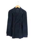 Engineered Garments(エンジニアードガーメンツ)の古着「DEXTER JK」