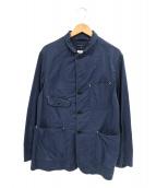 Engineered Garments(エンジニアードガーメンツ)の古着「コットンジャケット 」
