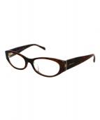 PRADA(プラダ)の古着「眼鏡」