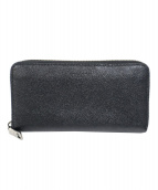 COACH(コーチ)の古着「財布」