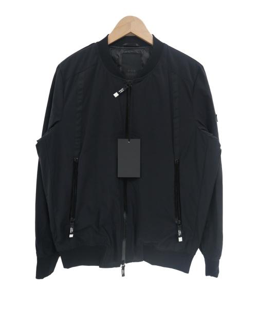 TATRAS(タトラス)TATRAS (タトラス) アポッローニオライトダウンジャケット ブラック サイズ:2の古着・服飾アイテム