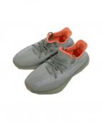 adidas()の古着「スニーカー」|ベージュ
