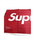 SUPREME()の古着「ビーチマット」