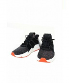adidas(アディダス)の古着「PROPHERE/プロフィア 」|グレー