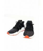 adidas(アディダス)の古着「PROPHERE/プロフィア 」 グレー