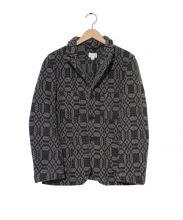 FWK Engineered Garments(エフダブリューケイエンジニアドガーメンツ)の古着「ベッドフォードジャケット」