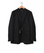 JOSEPH HOMME(ジョゼフオム)の古着「テーラードジャケット」
