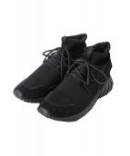 adidas(アディダス)の古着「TUBULAR DOOM(チューブラードーム) 」