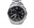 HAMILTON(ハミルトン)の古着「腕時計/クロノグラフ」