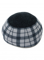 JACQUES LE CORRE(ジャックルコー)の古着「ベレー帽」|グレー