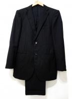 RING JACKET(リングジャケット)の古着「セットアップスーツ」|グレー