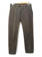 BERWICH(ベルウィッチ)の古着「パンツ」|グレー