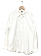 RRL()の古着「オックスフォードシャツ」|ホワイト