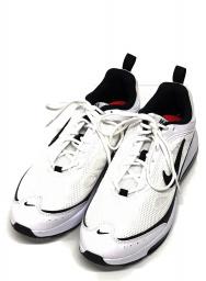 NIKE (ナイキ) AIR Max AP ホワイト サイズ:27 CU4826-100