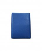 COACH(コーチ)の古着「パスポートケース」