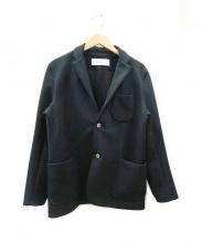 CURLY(カーリー)の古着「セットアップ」|ブラック