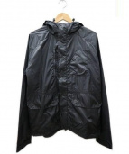 BURTON(バートン)の古着「ガイドジャケット」|ブラック