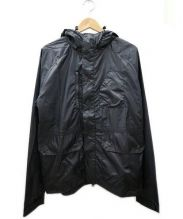 BURTON(バートン)の古着「ガイドジャケット」 ブラック