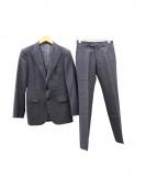 UNITED ARROWS TOKYO(ユナイテッドアローズ)の古着「セットアップスーツ」