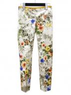 INCOTEX(インコテックス)の古着「パンツ」