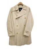BURBERRY LONDON(バーバリーロンドン)の古着「コート」