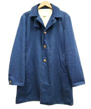 EEL(イール)の古着「Sakura Coat サクラコート」